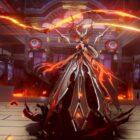 Le PlayStation Store fuit Genshin Impact 2.1