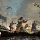 Call of Duty: Vanguard sera lancé le 5 novembre sur Xbox One et Xbox Series X|S