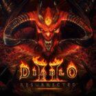 Diablo II: Resurrected Open Beta - Les portes de l'enfer sont ouvertes