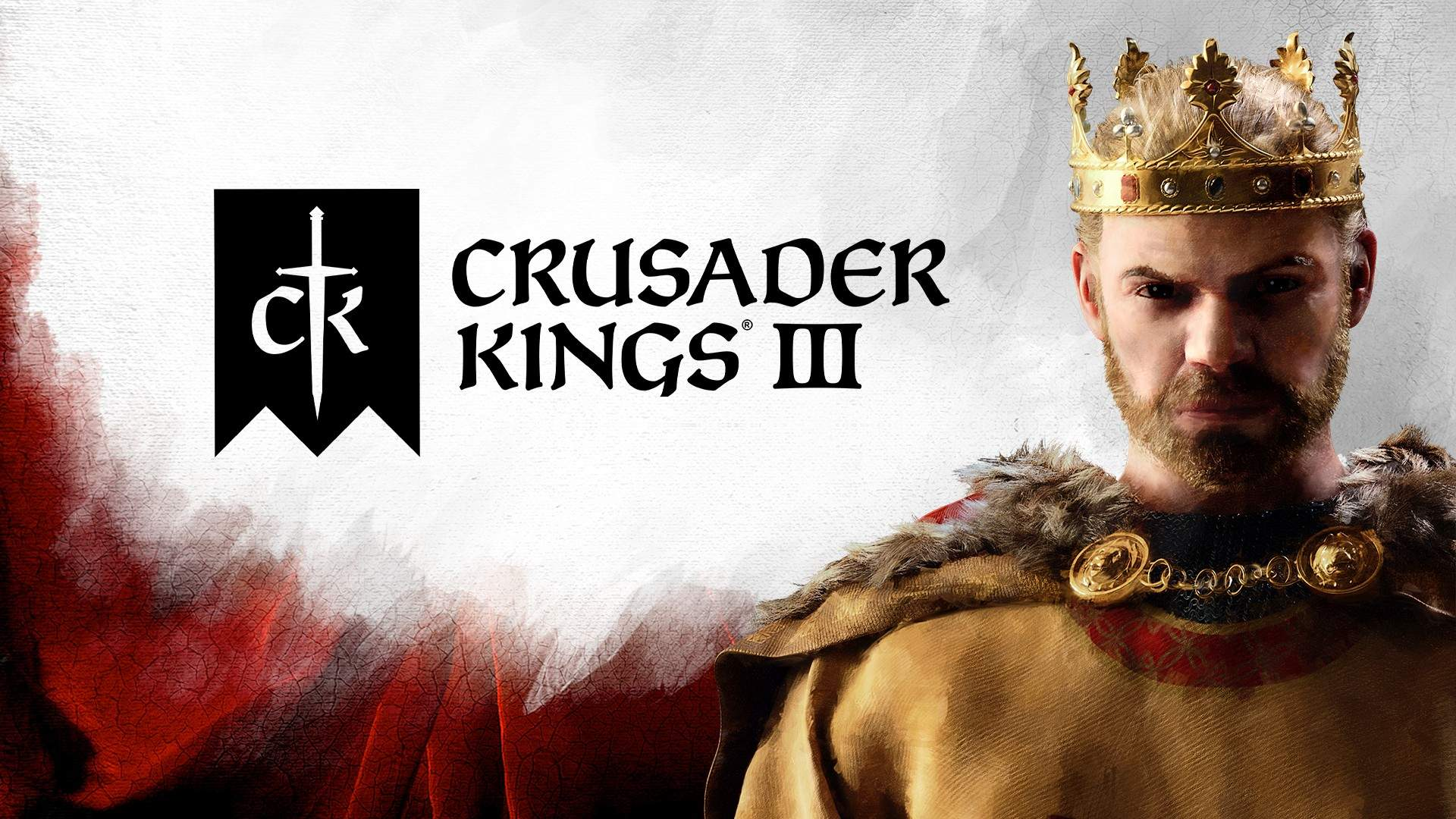 Video For gamescom 2021: Crusader Kings III Coming Soon to Xbox Series X