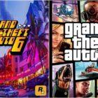 Que doit faire GTA 6 pour imiter le succès massif que GTA 5 a reçu ?