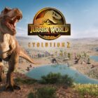 The Gates to Jurassic World Evolution 2 s'ouvre le 9 novembre pour Xbox One et Xbox Series X|S