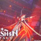Tous les nouveaux ennemis à venir dans Genshin Impact 2.1