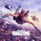 Call of Duty Warzone : Patch du 20 août Nerfs C58, Fusils d'assaut Krig 6 ;  EM2 ajusté