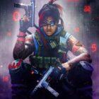 Call of Duty: Warzone Season 5 donne l'impression que le jeu est en attente jusqu'à Vanguard