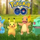 Comment faire évoluer Onix en Steelix dans Pokémon Go