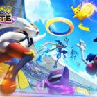 Date de lancement du jeu Pokemon Moba : Pokemon Unite arrivera officiellement sur les appareils mobiles le 22 septembre |