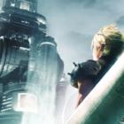 Final Fantasy VII Remake Intergrade: ce qui vient dans chaque édition