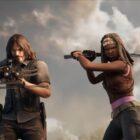 Fortnite Leaker taquine de nouveaux skins Walking Dead