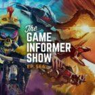 Gamescom 2021, Psychonauts 2 Review et Riders Republic |  Salon de l'IG