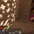 Guide des outils Minecraft - Matériaux de fabrication d'outils classés du pire au meilleur