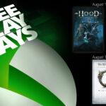 Jours de jeu gratuits – The Elder Scrolls Online : Tamriel Unlimited, Hood : Outlaws and Legends et I Am Bread