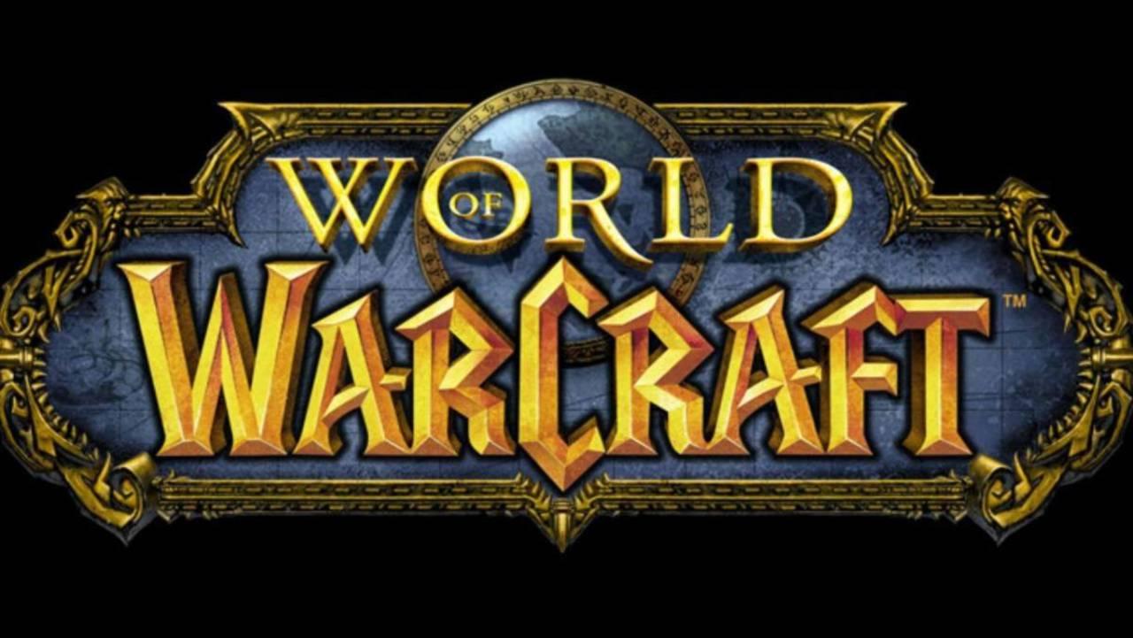 La nouvelle mise à jour de World of Warcraft supprimera les références à l'ancien personnel d'Activision Blizzard