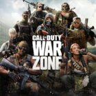 L'anti-triche de Warzone a été publié selon un pirate informatique qui a obtenu une interdiction de matériel