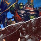 Le procès d'Activision Blizzard pourrait être un coup fatal pour World of Warcraft