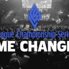 Le programme Game Changers de League of Legends promeut la diversité dans les sports électroniques