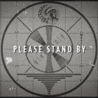 """Les détails de l'émission télévisée Fallout sont taquinés, """"C'est juste une aventure gonzo, folle et drôle"""""""
