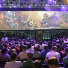 Notes de mise à jour 11.17 de «League of Legends»: Lucian Nerf, Ekko Buff, ajustements de champion et PLUS