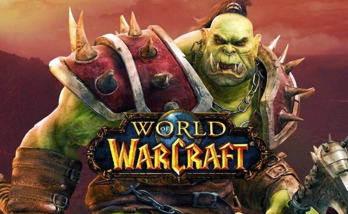 Nouvelle mise à jour de World of Warcraft eliminará referencias al antiguo personal de Blizzard