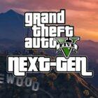 PlayStation fait allusion à la version GTA 5 de nouvelle génération dans une nouvelle bande-annonce