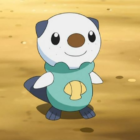 Quand est la journée communautaire de Pokemon GO en septembre 2021 ?