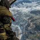 Quelle est la date de sortie de l'anti-triche de Call of Duty : Warzone ?
