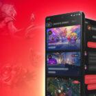 Riot Mobile bientôt disponible pour 'Valorant', 'League of Legends' et plus