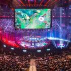 Riot confirme que le championnat du monde 2021 de League of Legends déménage en Europe