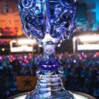 Riot confirme que le championnat du monde de League of Legends 2022 aura lieu en Amérique du Nord