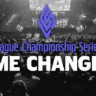 Riot présente LCS Game Changers, événement de développement féminin pour League of Legends