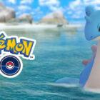 Toutes les faiblesses de Lapras et les meilleurs compteurs Pokémon dans Pokémon Go