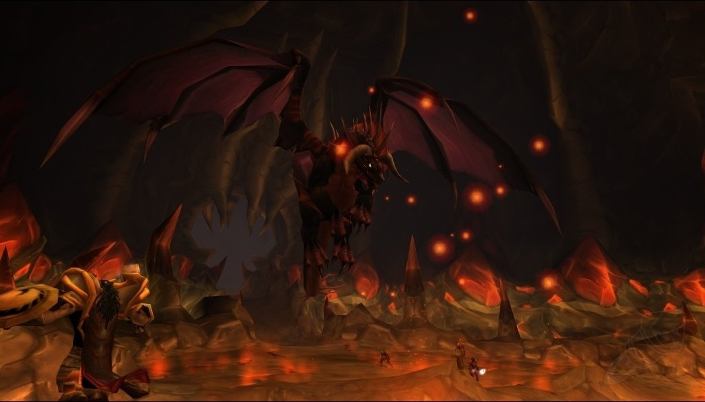 World of Warcraft Classic Fresh confirmé