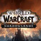 World of Warcraft Patch 9.1.5 Ajout de nouvelles options de personnalisation Lightforged Draeneï et Nightborne