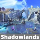 World of Warcraft Shadowlands 9.1.5 RPT est livré avec des caractéristiques demandées par la communauté