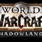 World of Warcraft : les développeurs ajouteront de nouvelles options de personnalisation dans le patch 9.1.5