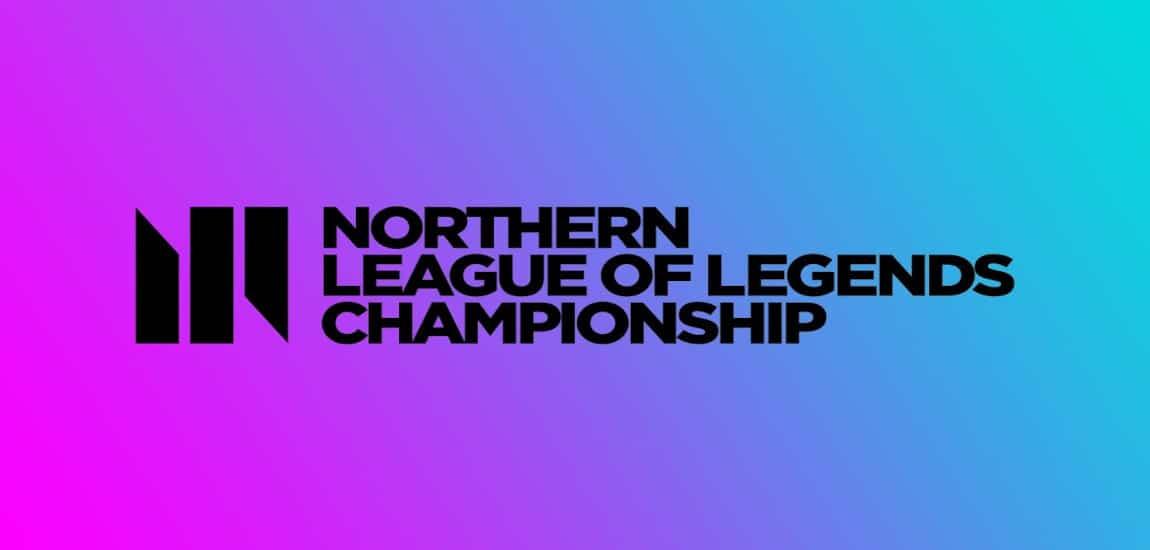 NLC League of Legends