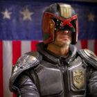 Le juge Dredd arrive dans Call of Duty Warzone & Black Ops Cold War