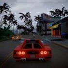 5 façons dont GTA 6 peut améliorer la carte GTA Vice City