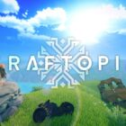 Craftopia (Game Preview) disponible maintenant avec Xbox Game Pass