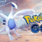Comment attraper Lugia dans Pokemon Go: meilleurs compteurs, faiblesses et ensembles de mouvements