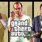 La trilogie GTA peut être retardée en raison de la mise à jour de GTA 5