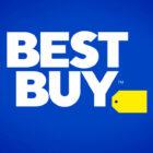 La vente de Best Buy pour la fête du Travail comprend des téléviseurs 4K, des produits Apple, des ordinateurs portables de jeu et plus encore