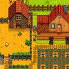 """Le créateur de Stardew Valley n'est toujours pas sûr des futures mises à jour, dit qu'il se concentre actuellement sur le """"prochain jeu"""""""