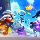 Pokémon Unite organisera son premier tournoi officiel