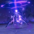 Genshin Impact : comment débloquer le boss de la manifestation Thunder - The Gamer HQ