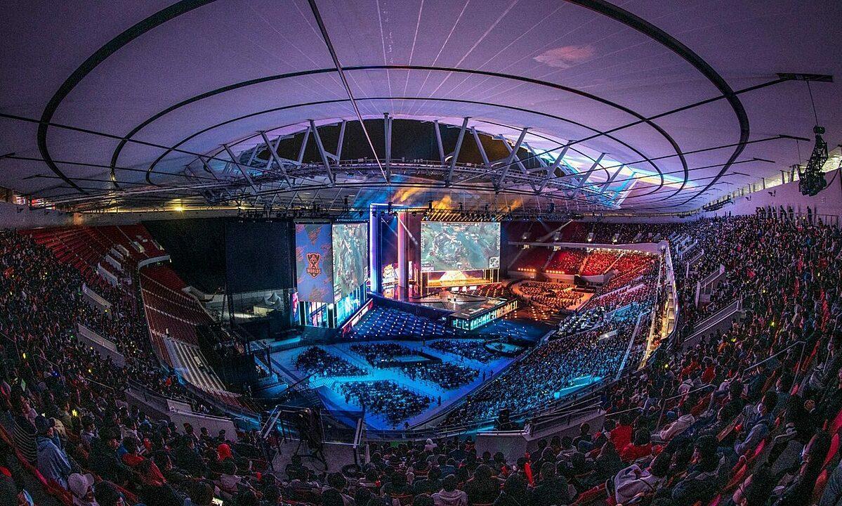 Les restrictions de voyage bloquent le Vietnam du championnat du monde de League of Legends 2021