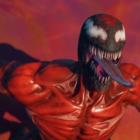Carnage rejoint Fortnite pour sa nouvelle saison sur le thème des monstres