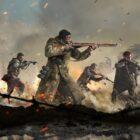 Examen multijoueur de Call of Duty Vanguard en cours: impressions bêta