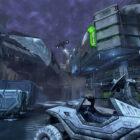 Halo: les mises à jour saisonnières du MCC changent alors que 343 se concentre sur Halo Infinite