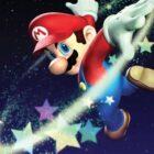 Meilleurs jeux Wii : Top 10 des titres sur la console unique de Nintendo